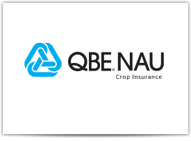 QBE Re (Europe) Limited
